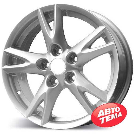 REPLICA A-R718 S - Интернет магазин шин и дисков по минимальным ценам с доставкой по Украине TyreSale.com.ua