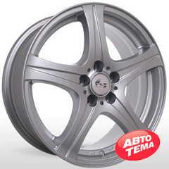 STORM SMR 3159 S - Интернет магазин шин и дисков по минимальным ценам с доставкой по Украине TyreSale.com.ua