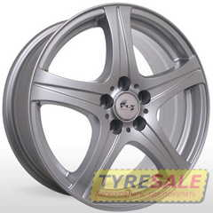 Купить STORM SMR 3159 S R16 W6.5 PCD5x98 ET36.5 DIA58.1