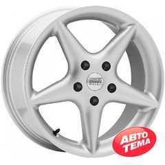 ARTEC M Silver - Интернет магазин шин и дисков по минимальным ценам с доставкой по Украине TyreSale.com.ua