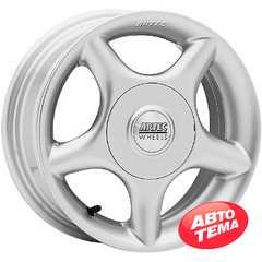 ARTEC E Silver - Интернет магазин шин и дисков по минимальным ценам с доставкой по Украине TyreSale.com.ua