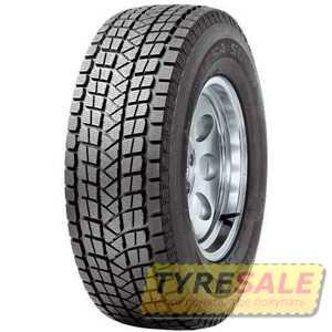 Купить Зимняя шина MAXXIS SS-01 245/70R16 107Q