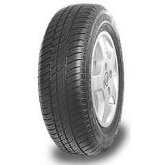 Купить Всесезонная шина MICHELIN Energy XT1 165/70R14 81T