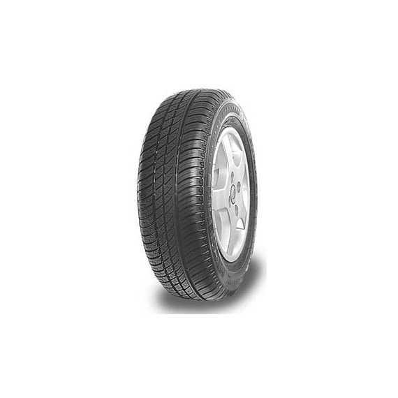 Всесезонная шина MICHELIN Energy XT1 - Интернет магазин шин и дисков по минимальным ценам с доставкой по Украине TyreSale.com.ua