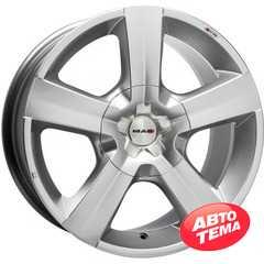 MAK X FORSE - Интернет магазин шин и дисков по минимальным ценам с доставкой по Украине TyreSale.com.ua