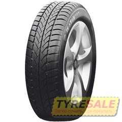 Купить Зимняя шина PLATIN RP 30 Winter 185/60R14 82T