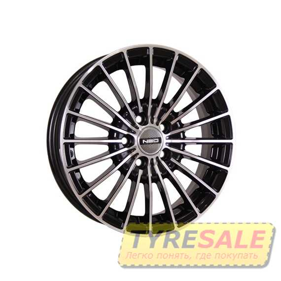 TECHLINE 537 BD - Интернет магазин шин и дисков по минимальным ценам с доставкой по Украине TyreSale.com.ua