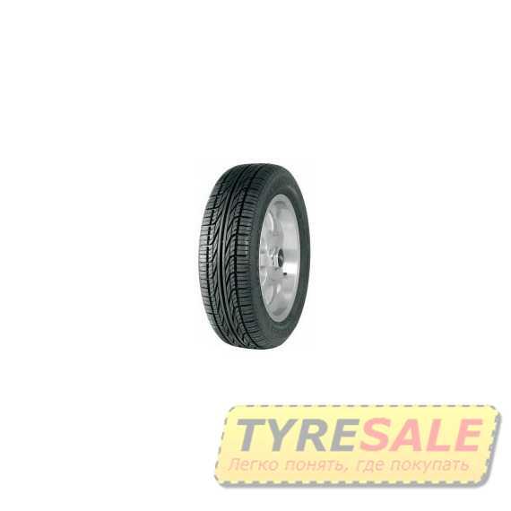 Летняя шина SUNNY SN600 - Интернет магазин шин и дисков по минимальным ценам с доставкой по Украине TyreSale.com.ua