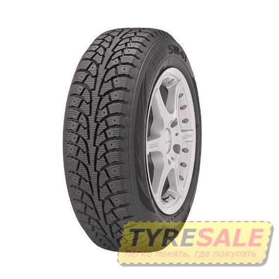 Зимняя шина KINGSTAR SW41 - Интернет магазин шин и дисков по минимальным ценам с доставкой по Украине TyreSale.com.ua