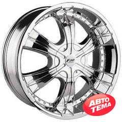 FJB F 321 HP1/B - Интернет магазин шин и дисков по минимальным ценам с доставкой по Украине TyreSale.com.ua
