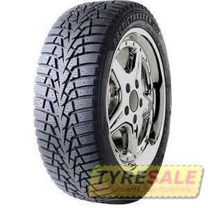 Купить Зимняя шина MAXXIS NP3 205/60R16 96T (Под шип)
