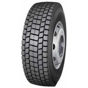 Купить LONG MARCH LM326 295/60(11.00) R22.5 149J