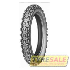 Купить MICHELIN Cross Competition M12 120/90 R18 65R