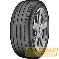 Купить Летняя шина Starmaxx Ultrasport ST760 205/45R16 87W