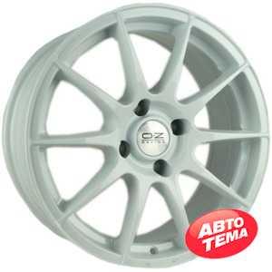 Купить RZT 13039 PW R16 W7 PCD5x114.3 ET40 DIA67.1