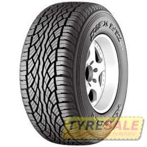 Купить Летняя шина FALKEN Ziex S/TZ 04 265/70R18 114S