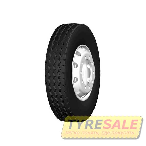 КАМА (НкШЗ) NF-701 - Интернет магазин шин и дисков по минимальным ценам с доставкой по Украине TyreSale.com.ua