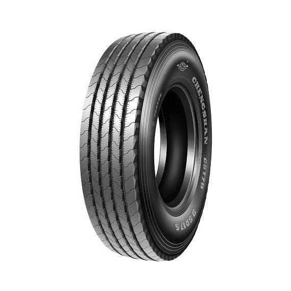 Грузовая шина AUSTONE AT78 - Интернет магазин шин и дисков по минимальным ценам с доставкой по Украине TyreSale.com.ua