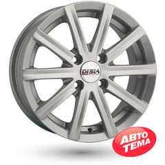 DISLA MFS Baretta 305 S - Интернет магазин шин и дисков по минимальным ценам с доставкой по Украине TyreSale.com.ua