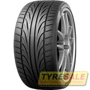 Купить Летняя шина Falken FK-453 255/45R18 103Y