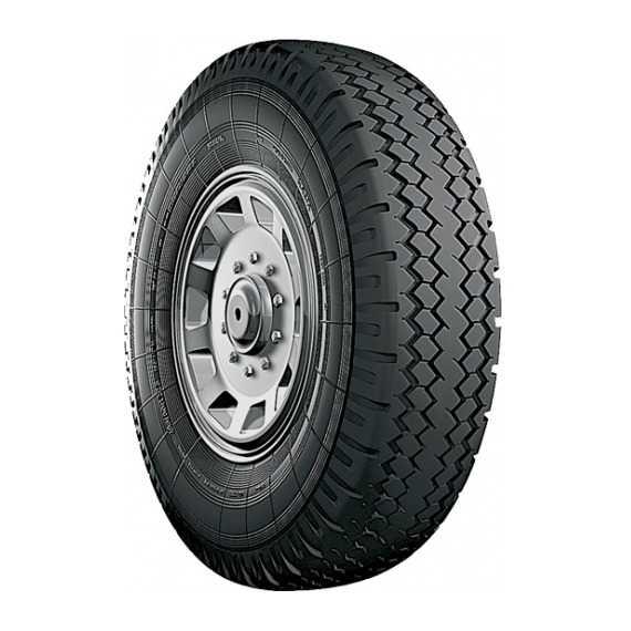 КАМА И-111 АМ - Интернет магазин шин и дисков по минимальным ценам с доставкой по Украине TyreSale.com.ua