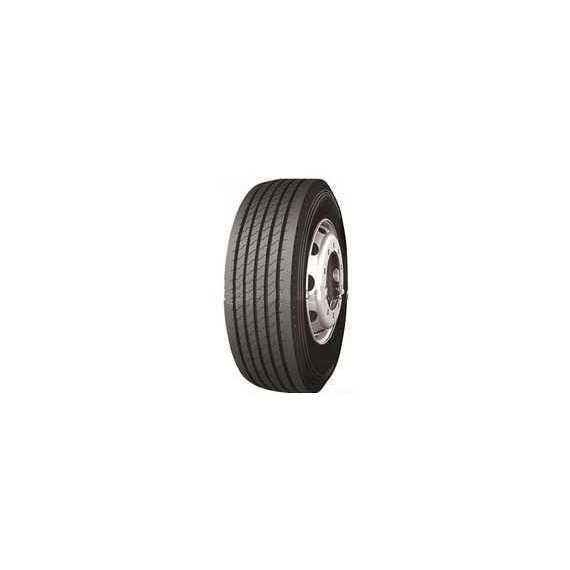 LONG MARCH 168 - Интернет магазин шин и дисков по минимальным ценам с доставкой по Украине TyreSale.com.ua