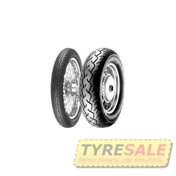 PIRELLI ROUTE MT66 - Интернет магазин шин и дисков по минимальным ценам с доставкой по Украине TyreSale.com.ua