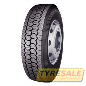 Купить LONG MARCH LM 508 215/75(8.5) R17.5 135M