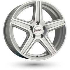 DISLA Scorpio 704 MERS S - Интернет магазин шин и дисков по минимальным ценам с доставкой по Украине TyreSale.com.ua