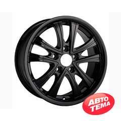DISLA Evolution 508 BM - Интернет магазин шин и дисков по минимальным ценам с доставкой по Украине TyreSale.com.ua