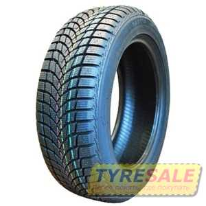 Купить Зимняя шина SAETTA Winter 195/55R16 87H