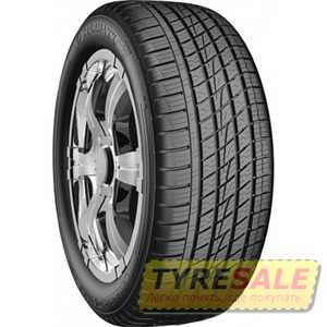 Купить Летняя шина STARMAXX Incurro A/S ST430 225/65R17 102H