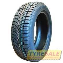 Купить Зимняя шина SAETTA Winter 195/65R15 91T