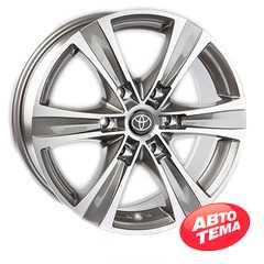 JT 1331 GM - Интернет магазин шин и дисков по минимальным ценам с доставкой по Украине TyreSale.com.ua