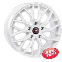 JT 1459 W - Интернет магазин шин и дисков по минимальным ценам с доставкой по Украине TyreSale.com.ua