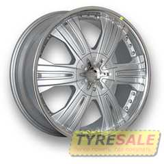MKW D27 AM/S - Интернет магазин шин и дисков по минимальным ценам с доставкой по Украине TyreSale.com.ua