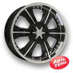 MKW () D27 AM/B - Интернет магазин шин и дисков по минимальным ценам с доставкой по Украине TyreSale.com.ua