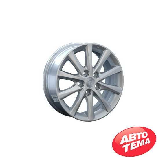 REPLICA TY58 S - Интернет магазин шин и дисков по минимальным ценам с доставкой по Украине TyreSale.com.ua