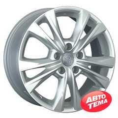 REPLICA TY130 S - Интернет магазин шин и дисков по минимальным ценам с доставкой по Украине TyreSale.com.ua