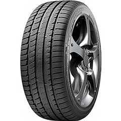 Купить Зимняя шина KUMHO I`ZEN KW27 205/45R17 84V Run Flat