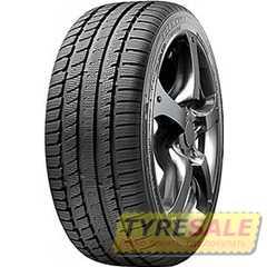 Купить Зимняя шина KUMHO I`ZEN KW27 265/35R18 97V
