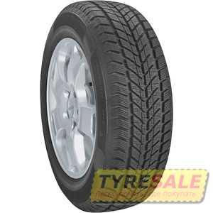 Купить Зимняя шина STARFIRE WT200 155/65R14 75T