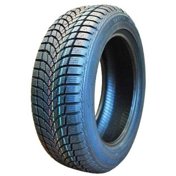 Купить Зимняя шина SAETTA Winter 185/65R15 88T