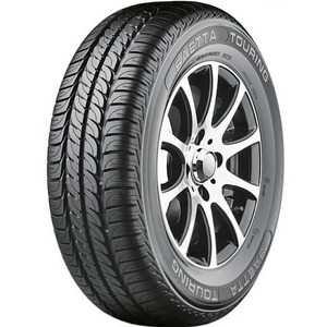 Купить Летняя шина SAETTA Touring 165/65R15 81T