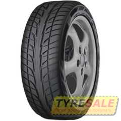Купить Летняя шина SAETTA Perfomance 195/55R16 87V