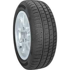 Зимняя шина STARFIRE WH-200 - Интернет магазин шин и дисков по минимальным ценам с доставкой по Украине TyreSale.com.ua