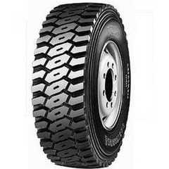 BRIDGESTONE L 355 - Интернет магазин шин и дисков по минимальным ценам с доставкой по Украине TyreSale.com.ua