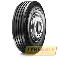 BRIDGESTONE R249 - Интернет магазин шин и дисков по минимальным ценам с доставкой по Украине TyreSale.com.ua
