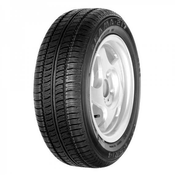Всесезонная шина КАМА (НКШЗ) 217 - Интернет магазин шин и дисков по минимальным ценам с доставкой по Украине TyreSale.com.ua