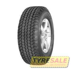 Купить Всесезонная шина GOODYEAR WRANGLER AT/SA 225/75R16 104T